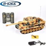 s-idee® 22003 panzer